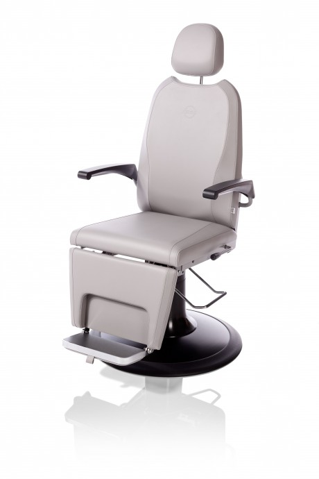 ATMOS<sup>®</sup> Chair Comfort - Basic & Sync