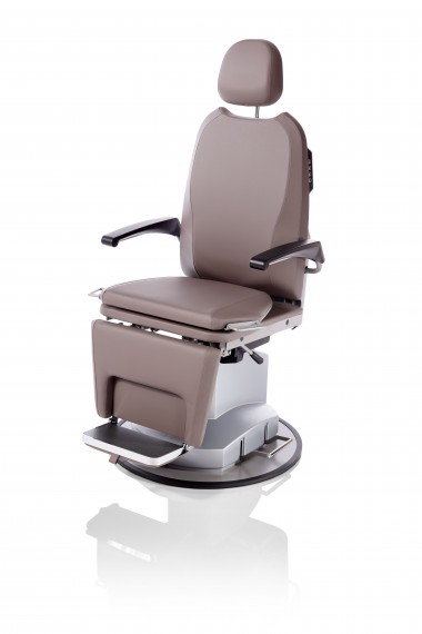ATMOS<sup>®</sup> Chair Professional - Basic, Electrical, Mobile, Complete